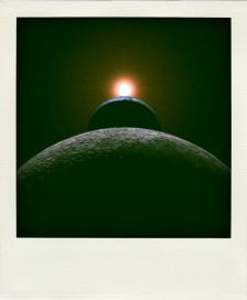Sun_Earth_Moon-pola