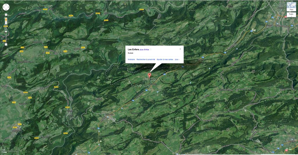 Capture d'écran 2013-10-08 à 23.28.33