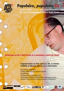 72communique de presse Populairepopulaire3 mois off2014 saintdenis_Page_1