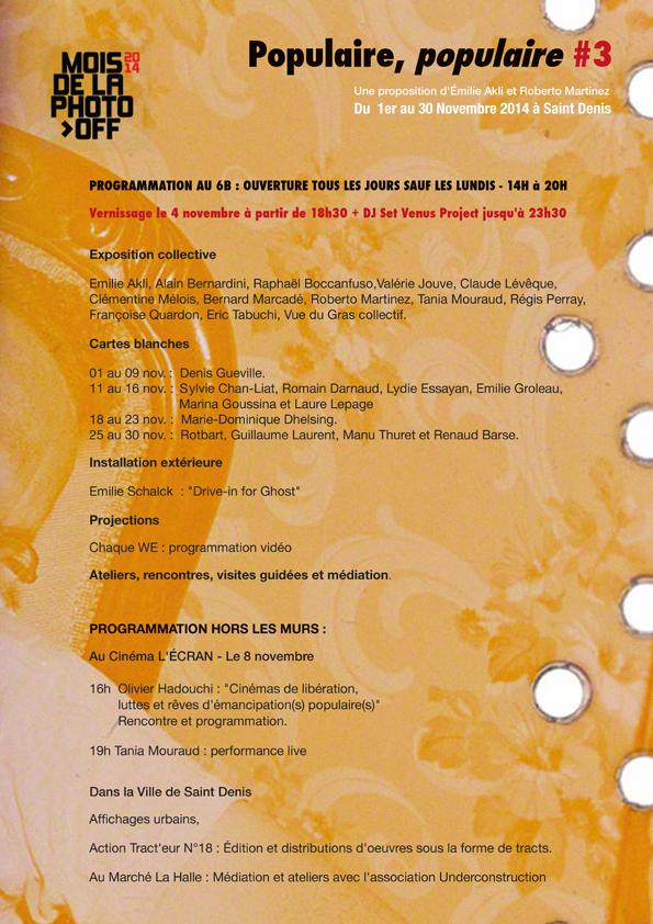 72communique de presse Populairepopulaire3 mois off2014 saintdenis_Page_2