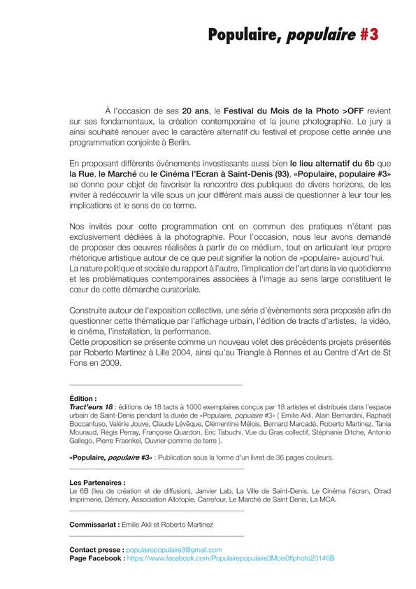 72communique de presse Populairepopulaire3 mois off2014 saintdenis_Page_3