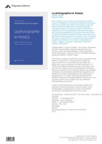 La-photographie-en-Actes_9_800