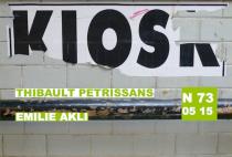 KIOSK_73