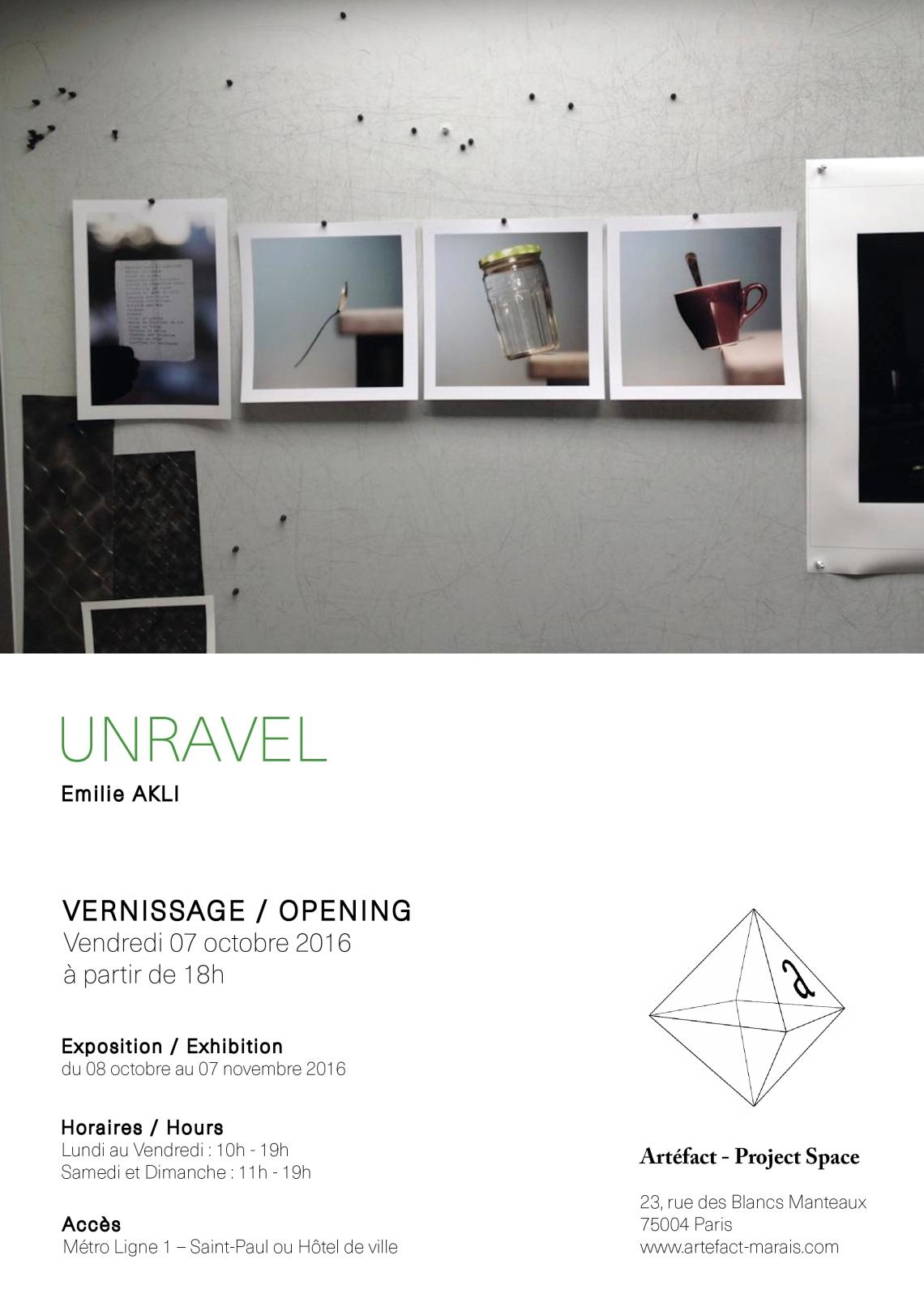 unravel-emilie-akli-carton-web-a4