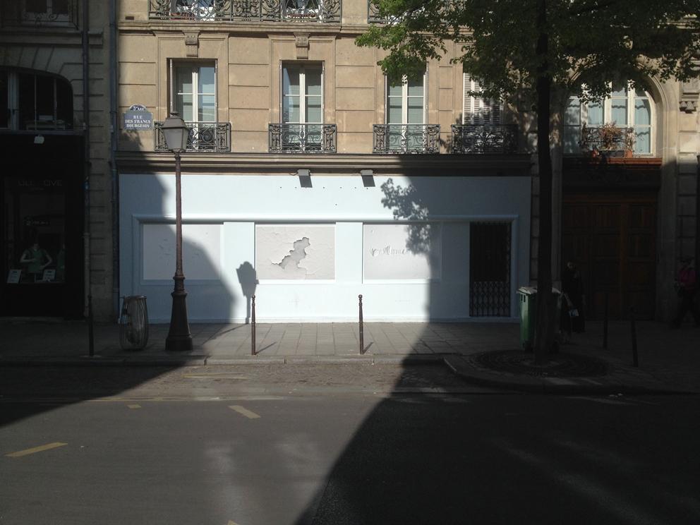 microgeste rue web