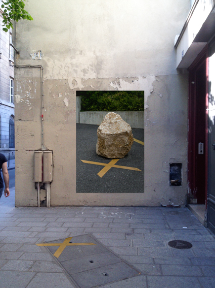rue 2b eakliweb